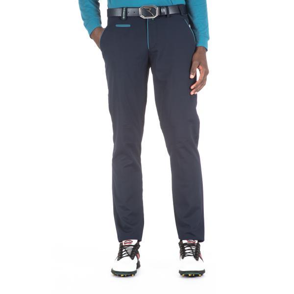 Pantalone  Uomo SEMPLICIO