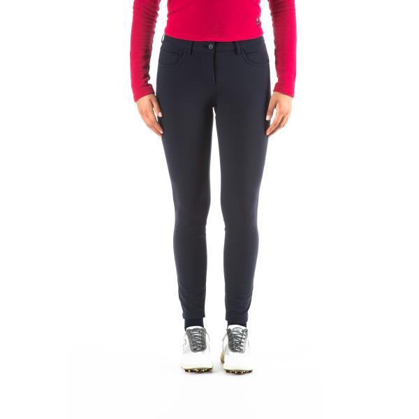 Pantalone  Donna SONORO