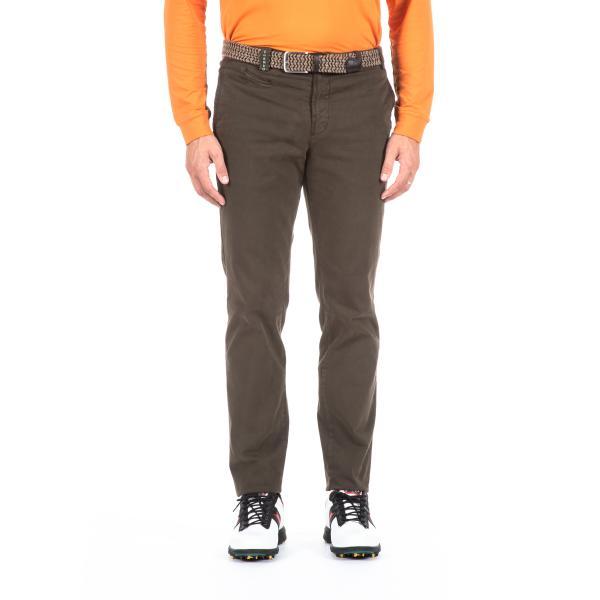 Pantalone  Uomo SPALL