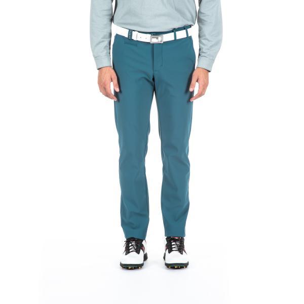 Pantalone  Uomo SPARVIERO