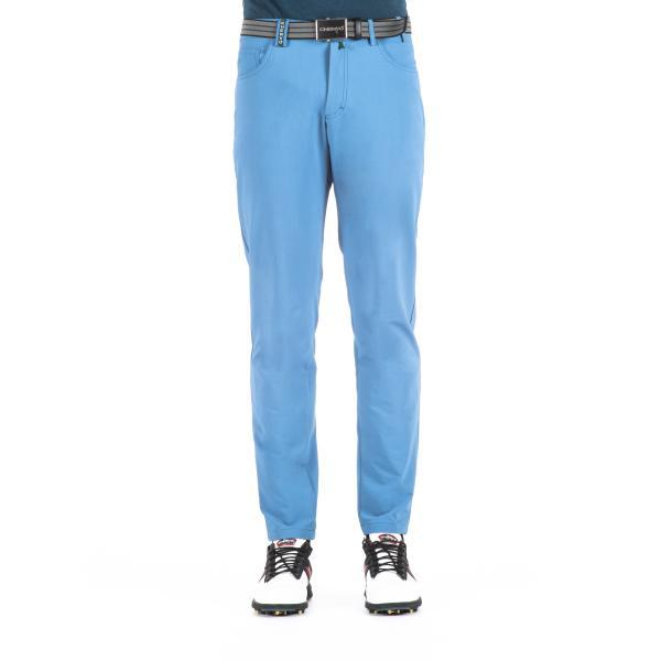Pantalone  Uomo SPECTER