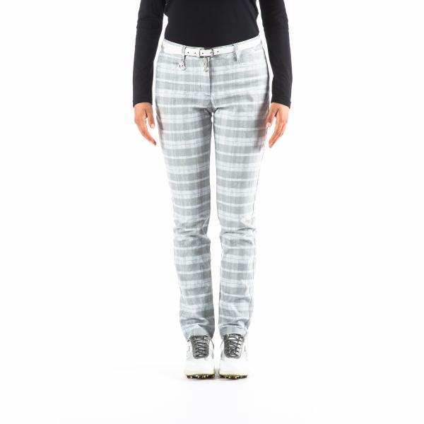 Pantalone  Donna SPORT