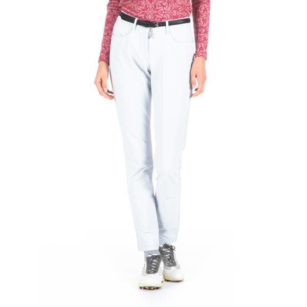 Pantalone  Donna STELLINA