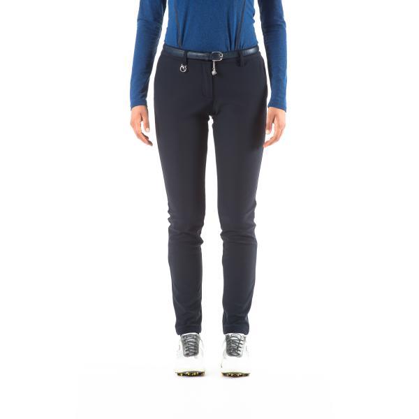 Pantalone  Donna STIGMA