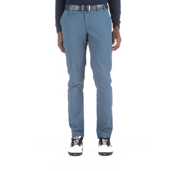 Pantalone  Uomo STILETTO