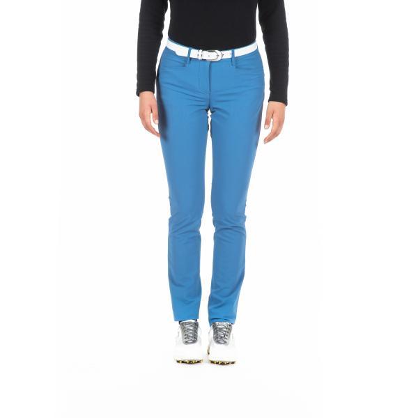 Pantalone  Donna STILLEY