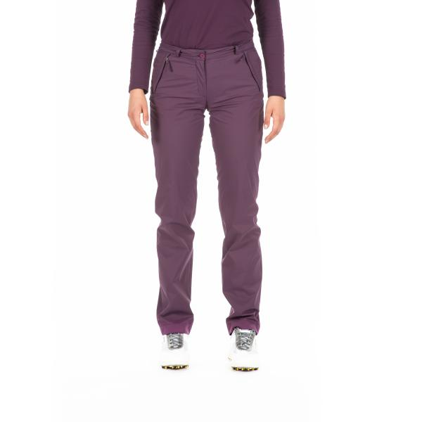 Pantalone  Donna STRAUSS