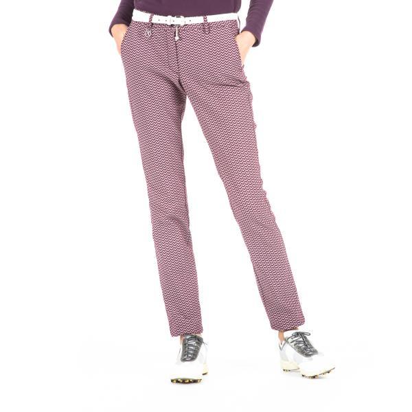 Pantalone  Donna STRETCH