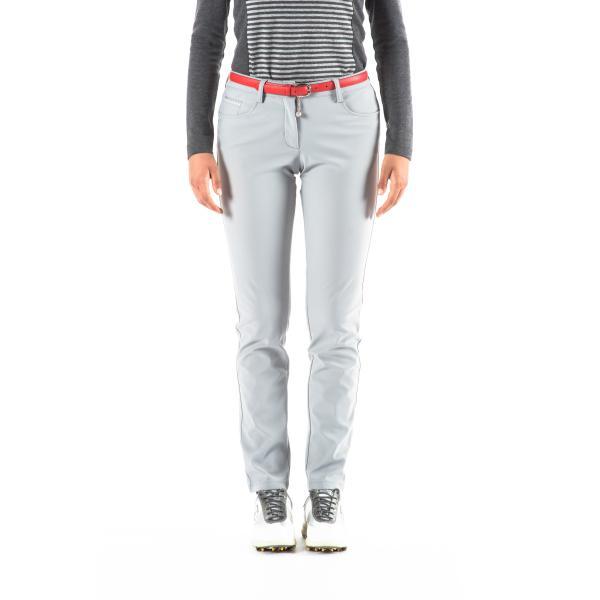 Pantalone  Donna SUAREZ