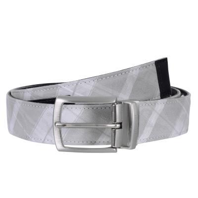 Image of Chervò Belt grey