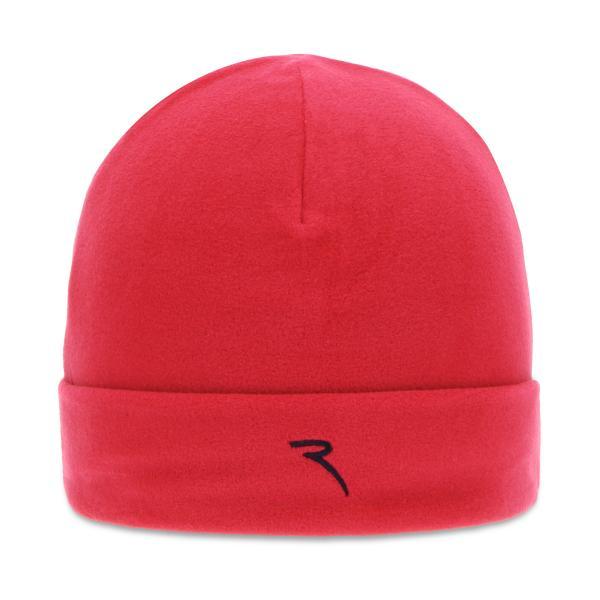 Cappello  Warmfleece 62420 FUCSIA RIBES Chervò