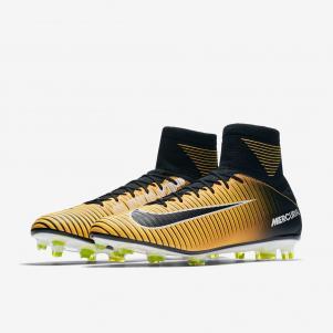 Nike Fußball-schuhe Mercurial Veloce Iii Fg