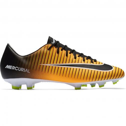 c3b4ee13862 Nike Football Shoes MERCURIAL VICTORY VI FG