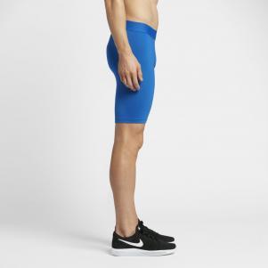 Nike Pantaloncino Power Half Tight