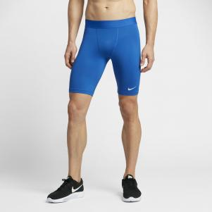 Nike power Capri