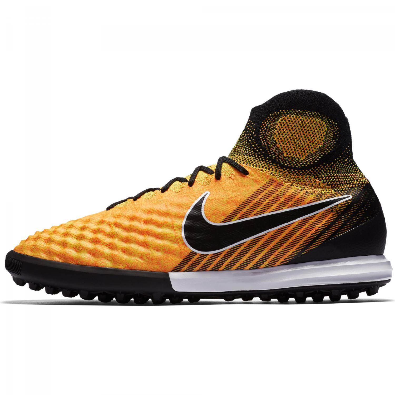 Calcetto Nike Tf Proximo Ii Magistax Scarpe ffa6xwp