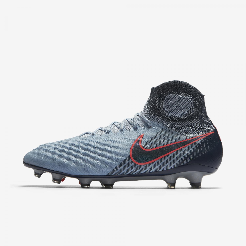 miglior prezzo comprare nuovo prezzo ragionevole scarpe calcio magista
