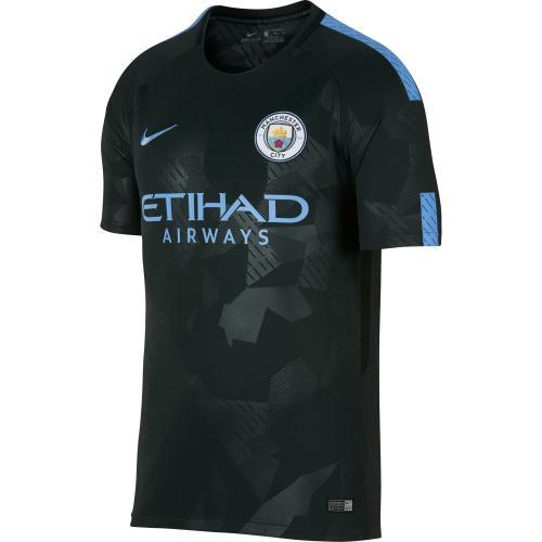 3 Maglia Manchester City