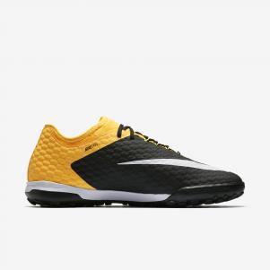 Nike Scarpe Calcetto Hypervenomx Finale Ii Tf