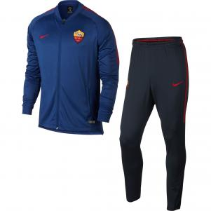 Nike Tuta  Roma