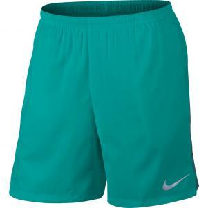 Nike Pantaloncino FLEX CHALLENGER 2-IN-1