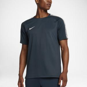 Nike Training Shirt BREATHE SQUAD