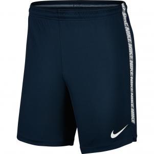 Nike Pantaloncino DRY SQUAD