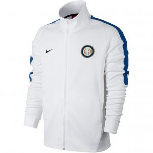 Men's Inter Milan Jacket