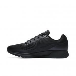 Nike Scarpe AIR ZOOM PEGASUS 34