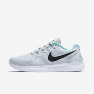Nike Shoes FREE RN 2017  Woman