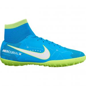 Nike Scarpe Calcetto MercurialX Victory VI DF NJR