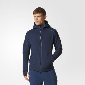 Adidas Felpa Z.N.E. Hoody 2.0