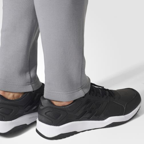 Adidas Pantalone Z.n.e. Striker Pant Grigio Tifoshop