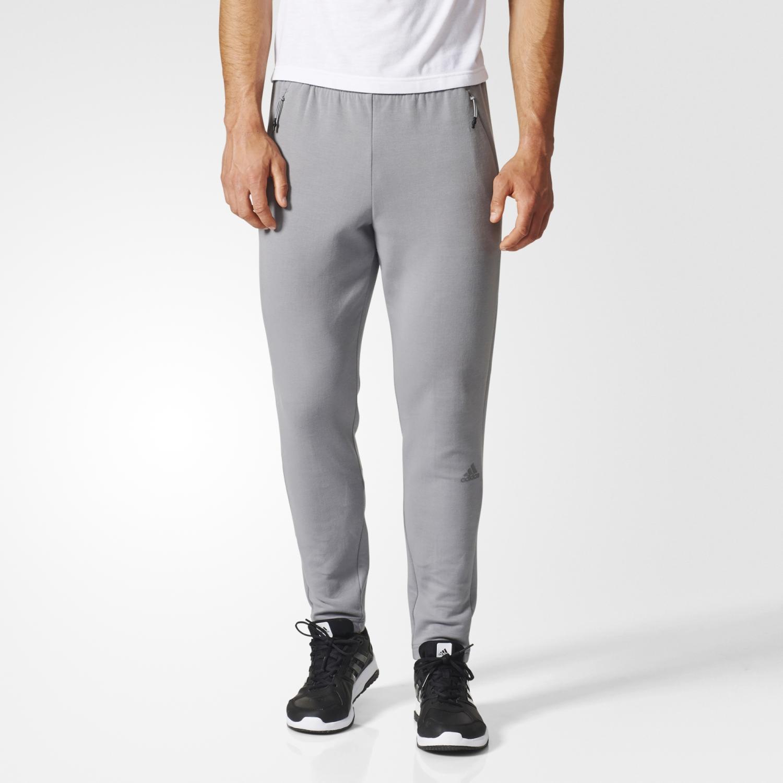 Adidas Pantalone Z.n.e. Striker Pant