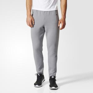 ZNE Striker Pant