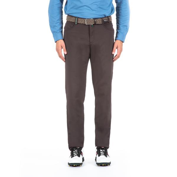 Pantalone  Uomo SKATTO