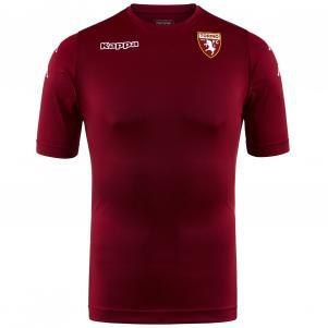 Kappa Stadium Trikot Home Torino   17/18