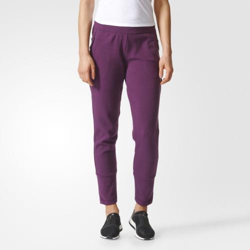 Adidas Pantalone ZNE SLIM PANT  Donna