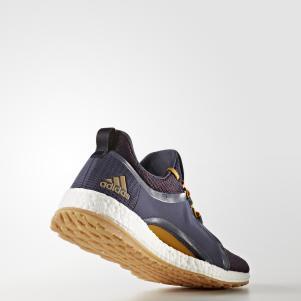 Adidas Scarpe Pureboost X All Terrain  Donna