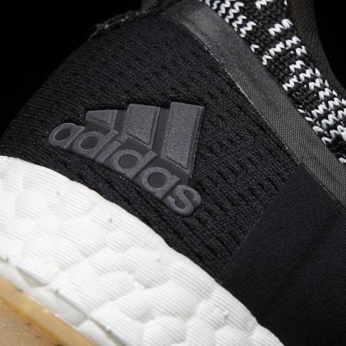 Adidas Scarpe Pureboost X All Terrain Donna Nerobianco