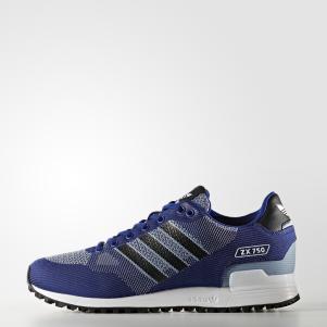 Adidas Originals Scarpe Zx 750 Wv