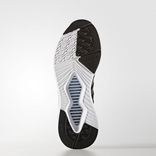 Adidas Originals Scarpe Climacool 02/17