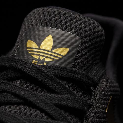 Adidas Originals Scarpe Swift Run Women  Donna