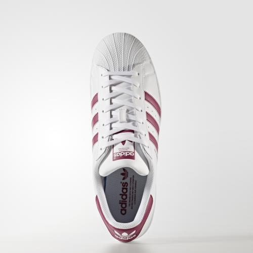 Adidas Originals Scarpe Superstar  Unisex