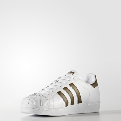 Adidas Originals Scarpe Superstar  Unisex