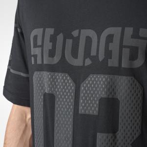 Adidas Originals T-shirt Winter D-tee