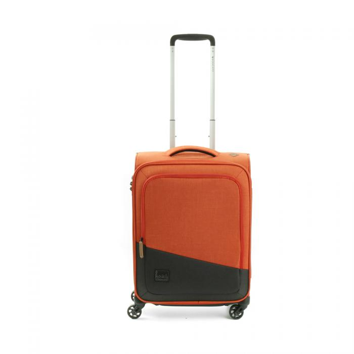 Cabin Luggage  ORANGE Roncato