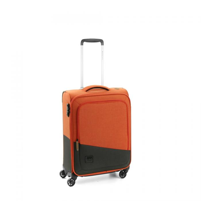Cabin Luggage  ORANGE