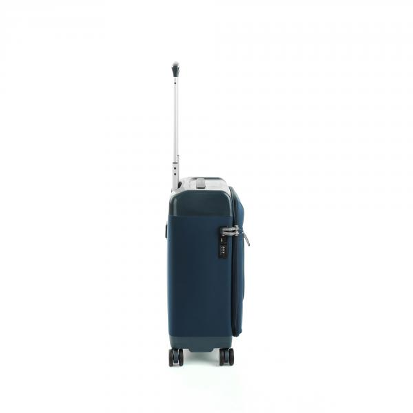 Cabin Luggage  DARK BLUE Roncato