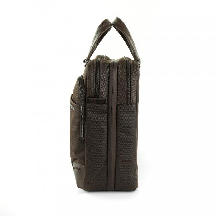 Laptoptaschen  BROWN Roncato